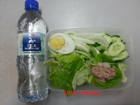blog lunch2