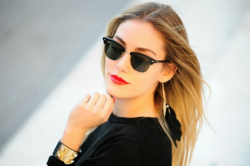 ladies ray ban aviators fwjb  ladies ray ban aviators