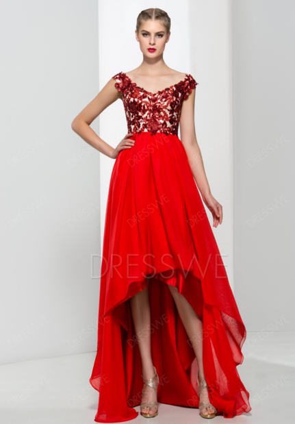 Where To Buy The Best Prom Dresses 51