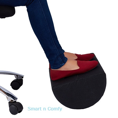 foot rest from amazon website2- with brand name