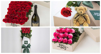 best-florist-5