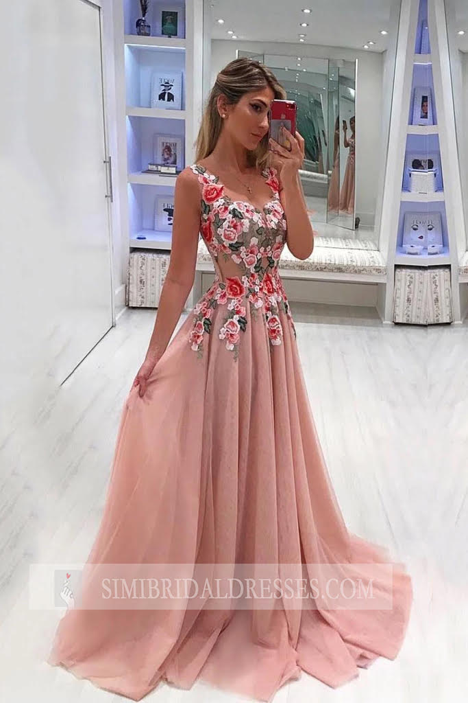2020 Prom Trends.Fashion Little Chumsy S Blog